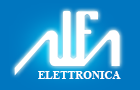 Alfa elettronica - Motherboard & components online order tool